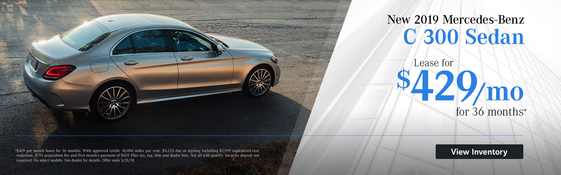 Greenville Sc Mercedes Benz Dealer Serving Spartanburg Anderson